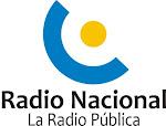 En vivo Radio Nacional Esquel