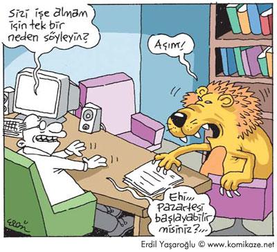 Anne Porno  Porno Porno izle Türk Porno Sex izle