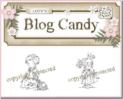 fab LOTV blog candy
