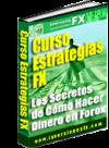 Los Secretos de Como Hacer Dinero en Forex