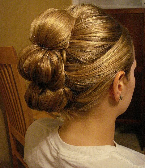 Brilliant Its Also Incredibly Easy To Do On Your Own  This Is Such A Beautiful Hairstyle And Theres No Reason You Cant Do It Yourself Its Hard To Go Wrong With A Classic Half Uphalf Down Hairstyle, Especially When You Add In Some Curls, A