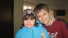 Forever Siblings