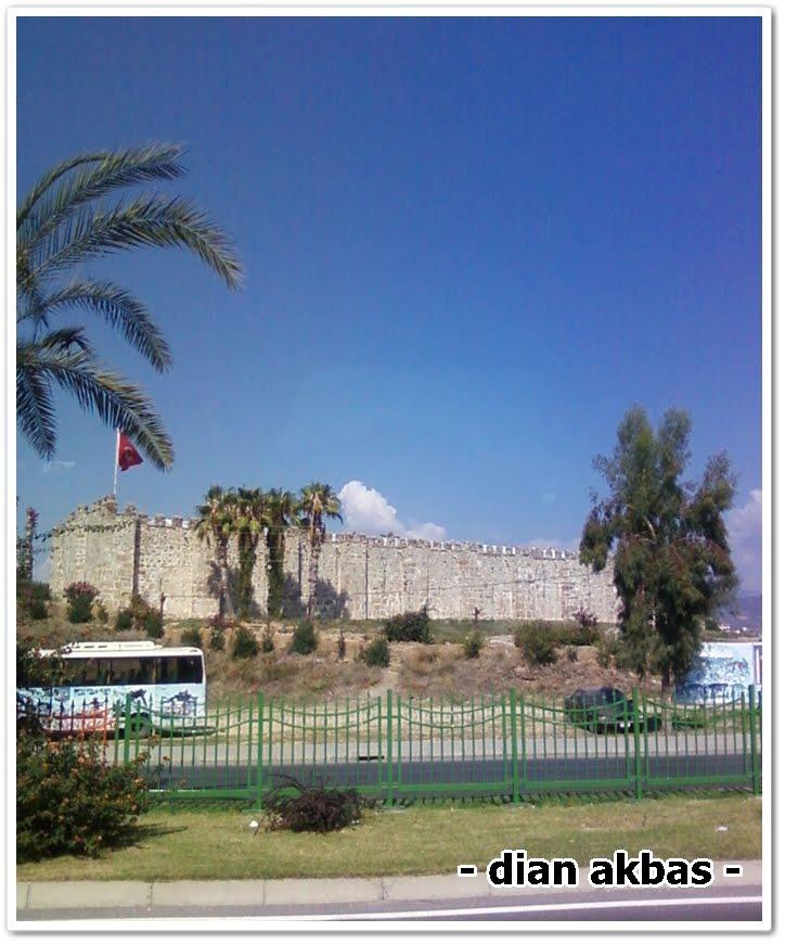 Original   Picture Of Moshir Caravanserai Yazd Hotel Yazd  TripAdvisor
