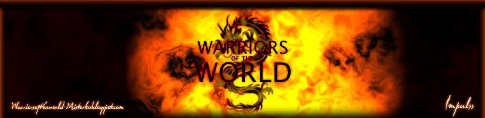 WOTW | Warriors of the World | Descargas Directas