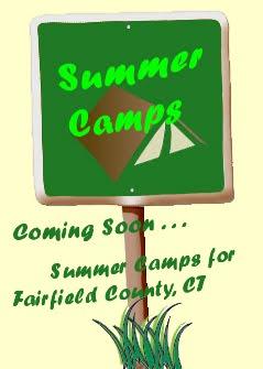 Summer Camp Smiler . . .