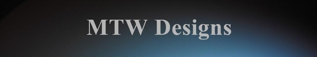 MTW Designs