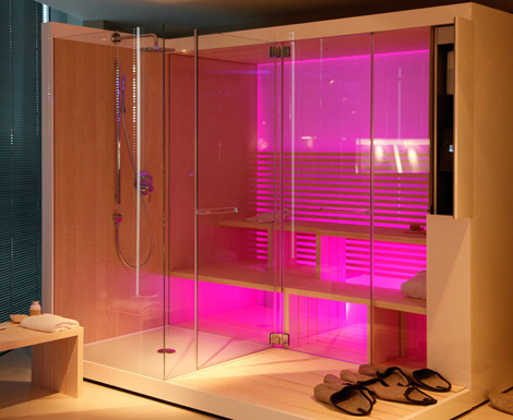 Modern Bathroom For Your Home Ideas-0030