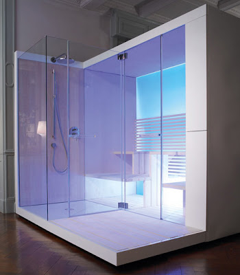 Modern Bathroom For Your Home Ideas-0032