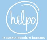 Eu Helpo... e tu?