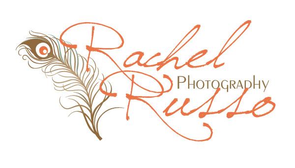 Rachel Russo Photography
