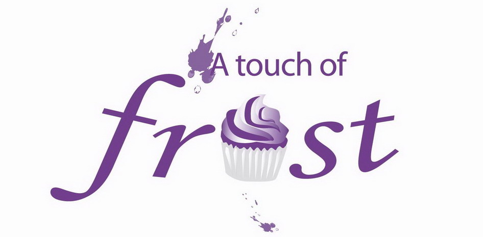 A Touch of Frost Cakes