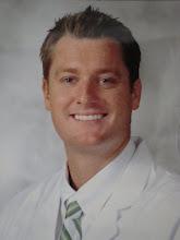 Dr. Sean