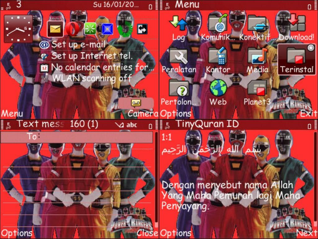 E63SPOT: fullscreenwallpaper...cara menampilkan wallpaper full n free