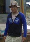 JOKKI LEONARD MANURUNG