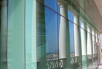 Ventana equis de hoja oculta alumafel alces carpinter a de aluminio en zaragoza ventanas - Persianas aragon ...