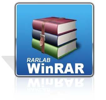 WinRAR 3.93 Pro