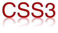 Membuat Button Menggunakan CSS3