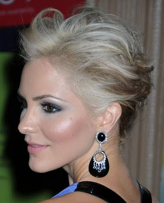 50 Hot Hairstyles for Over 50. Short Hair Styles for Women 2011