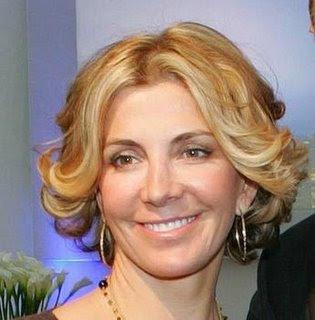 Kate Gosselin 2011