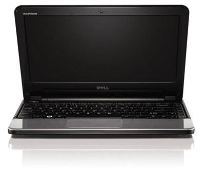 Daftar harga laptop dell inspiron terbaru 2010 | harga terbaru, Review