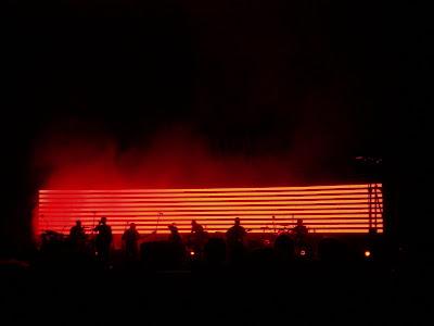 concerti massive attack