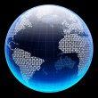 The MODULAR World