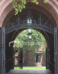 MAIN & WALL University
