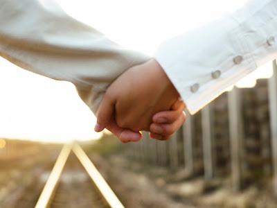 Galletita del Saber #4: Los actuales desafíos de la parroquia (y su párroco) Parte 4: Matrimonios Nulos e Imitación del Cura de Ars