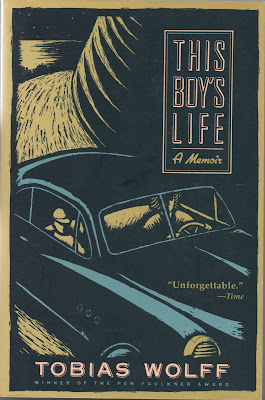 secrètes - Blessures secrètes (This Boy's life), un biopic sur Tobias Wolff This%2Bboys%2Blife