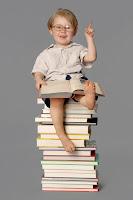 10 Ways to Boost Your Preschooler's Literacy