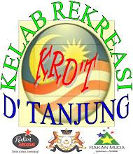 Kelab Rekreasi D Tanjung