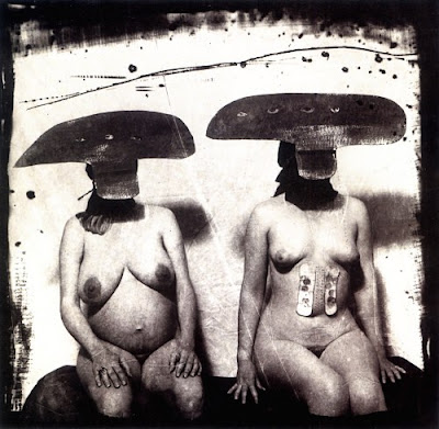 Joel-Peter+Witkin+02