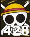 One Piece 428 Sub Español
