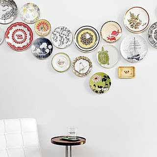 [plate+wall22.jpg]