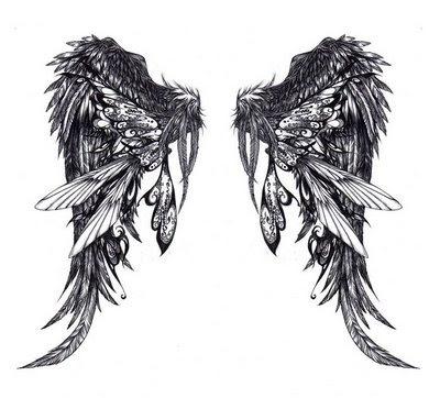 Tattoo Designs on Pakistani Mehndi Eid Mehndi Design Arabic Mehndi  Mehndi Tattoo Design