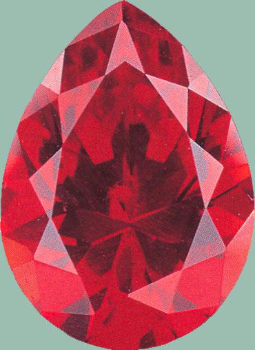 Madame macabre el significado sobrenatural de las piedras for Significado de las piedras