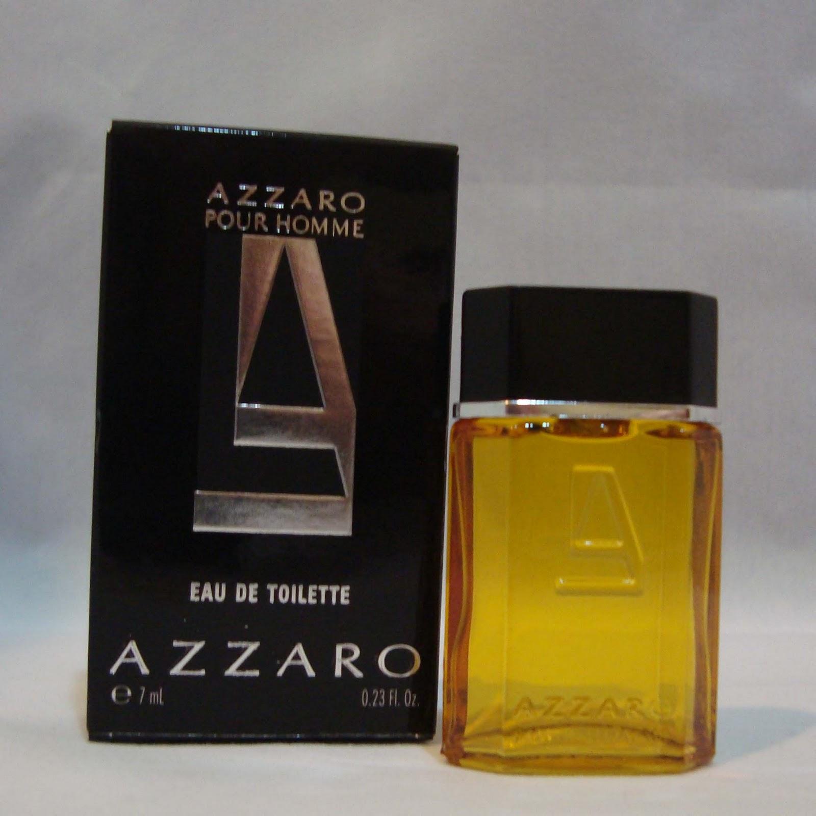 parfum bar azzaro pour homme. Black Bedroom Furniture Sets. Home Design Ideas