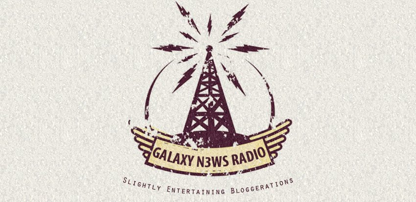 GALAXY N3WS RADIO
