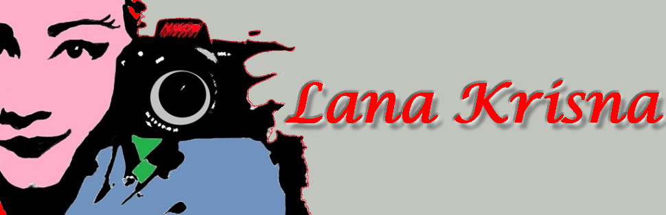 Lana Krisna