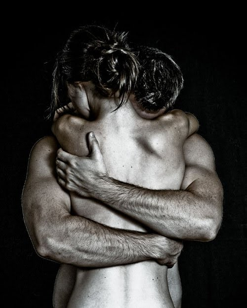 http://3.bp.blogspot.com/_x35gCi1GF38/TTnedwpw6gI/AAAAAAAAAO4/jeAmntOwpIw/s1600/abraco-sexy.jpg