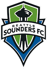 America SCORES Seattle is an Official Charity Partner of the Seattle Sounders FC