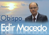 Blog del obispo macedo