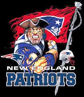 The voice of vexillology flags heraldry patriots 49ers new the new england patriots and the san francisco 49ers have never played each other in a super bowl but some day these two all american teams may collide voltagebd Choice Image