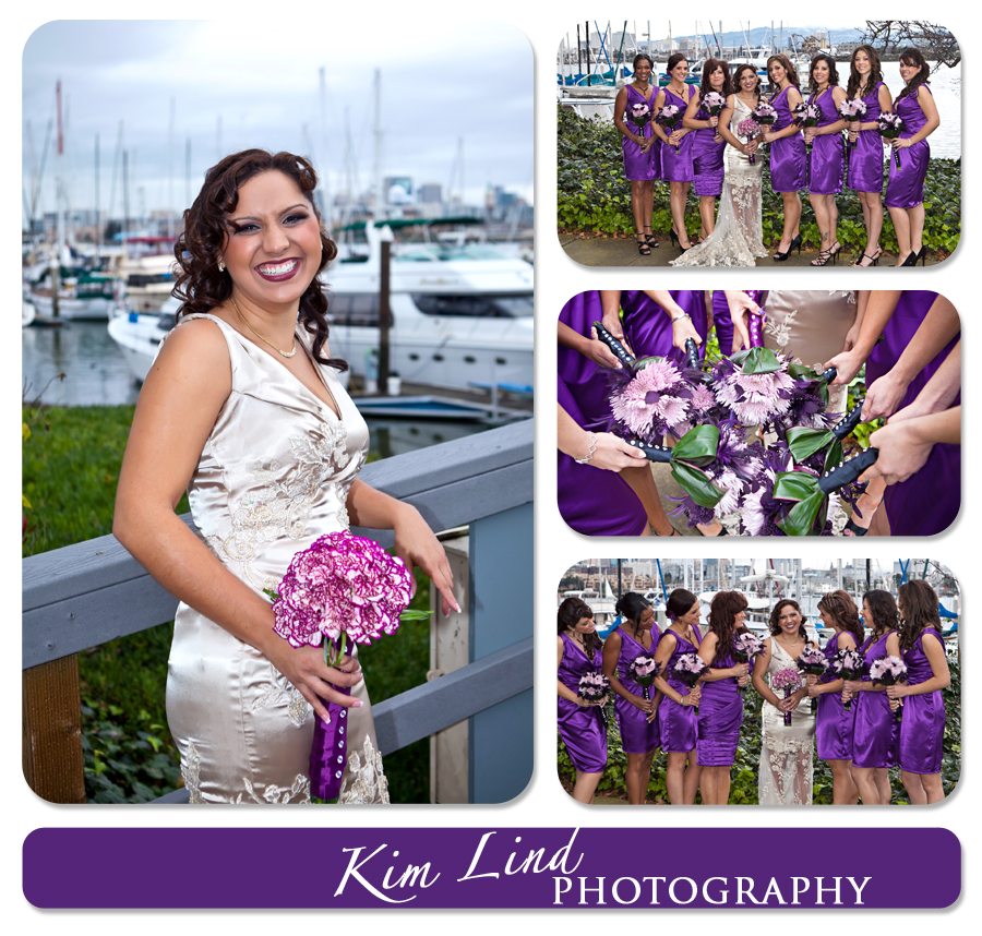 KIM LIND PHOTOGRAPHY {the blog}: Carleen & Alexio, a New Years Day ...