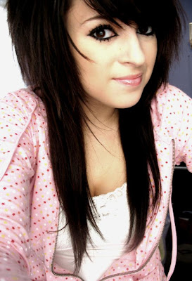 Latest Emo Hairstyles, Long Hairstyle 2011, Hairstyle 2011, New Long Hairstyle 2011, Celebrity Long Hairstyles 2033