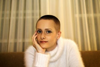 Extreme Or Buzzed Short Short Haircuts Female Images | Short Hairstyle ...  Buzzed