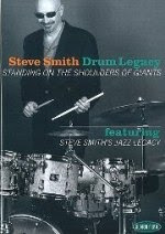 john riley the master drummer pdf