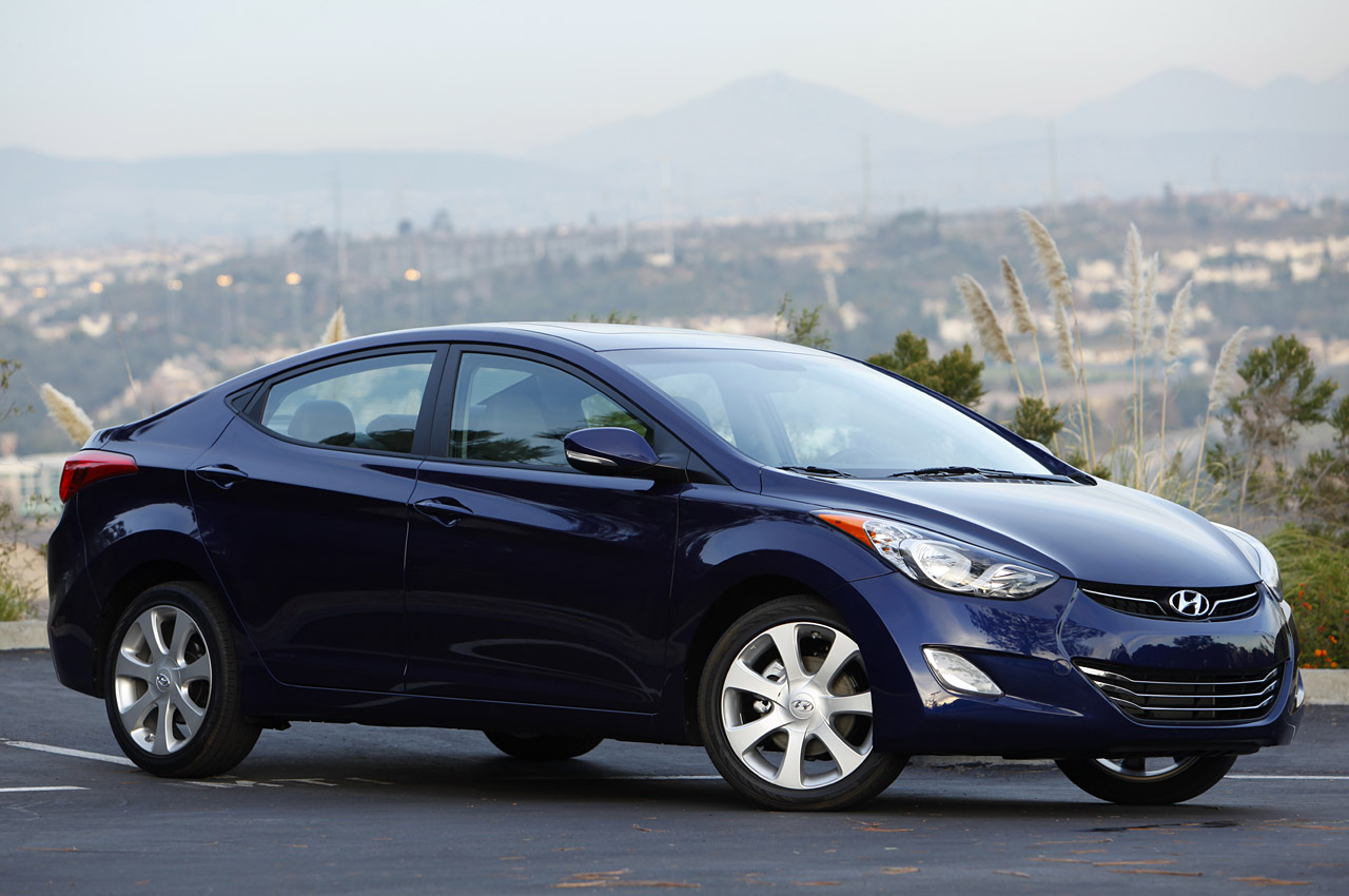 Hyundai Elantra Related Images Start 0 Weili Automotive