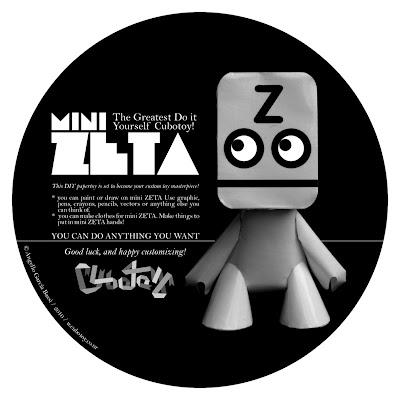 Mini+Zeta+FREE.jpg