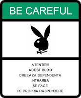 Atentie!!!